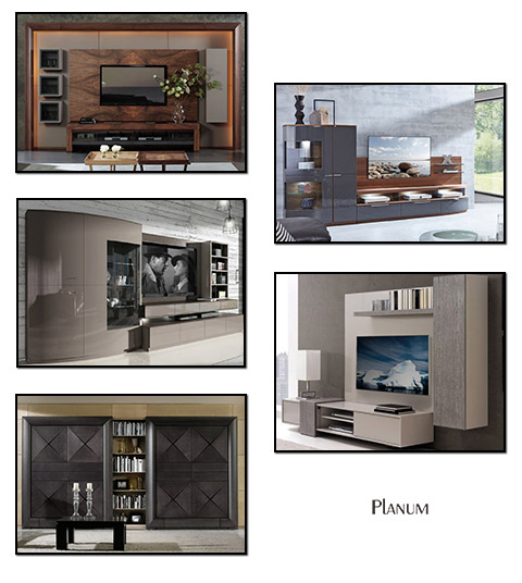 Showroom To The Trade Eisen And Associates